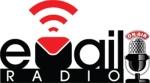 Email Radio