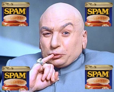 dr-evil-spam
