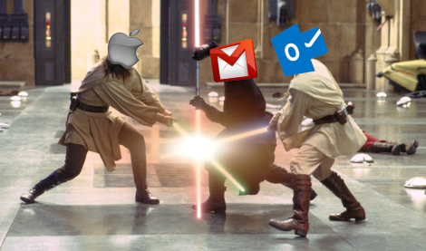 inbox wars