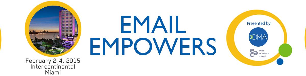 http://emailevolution.org/